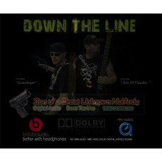 Down The Line - Video Download - Digital HD 1080i